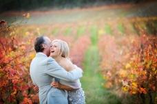Feathertop winery wedding 6