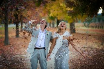 Wedding at boyntons winery 15