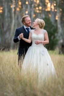 Wedding Photography Yarrawonga