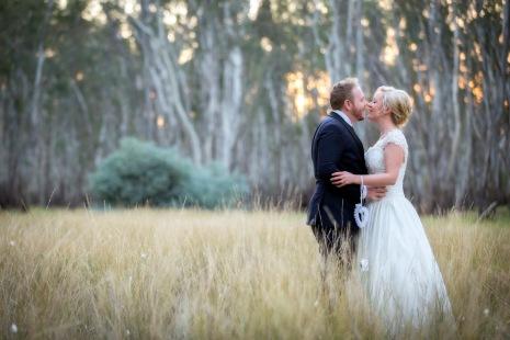 Yarrawonga Wedding Photography 2