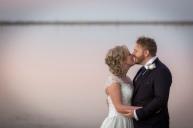 Yarrawonga Wedding Photos 2