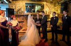 Rundells Weddings