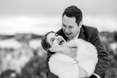 Wedding Photos Mt Hotham 6