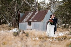Weddings in the Victorian Alps 2