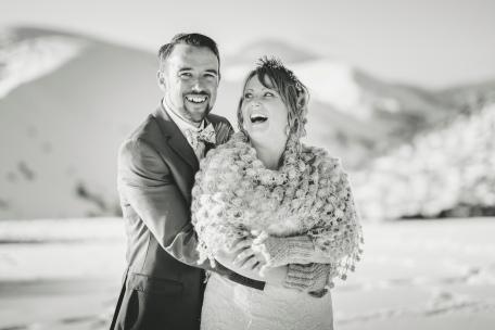 Mt Hotham wedding photos 3