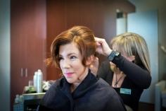 Myabi Hair Design