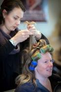 Myabi Hair