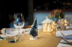 Rundells Dinner Plain Wedding 5