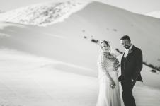 Wedding Photos at Mt Hotham 7