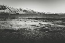 Lake Tekapo 1
