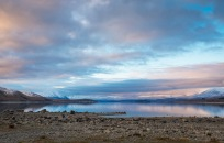Lake Tekapo 3