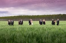 Brown Brothers weddings 9