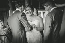 Milawa Mustards Barn Wedding 2