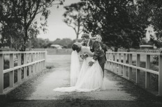 Milawa wedding 8