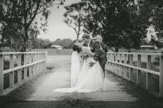 Milawa wedding 8