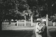 Milawa Weddings 9