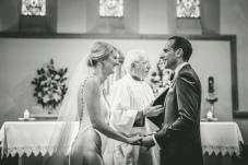 St Patricks Wangaratta Wedding 6