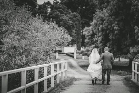 Wedding in Milawa 16