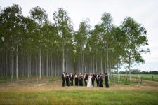 Weddings at Brown Brothers 7