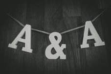 A+A075