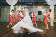 Corowa Whisky and Chocolate Wedding 17