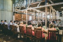 Corowa Whisky and Chocolate Wedding 20