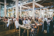 Corowa Whisky and Chocolate Wedding 21