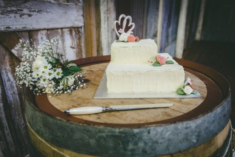 Corowa Whisky and Chocolate Wedding 26