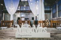 Corowa Whisky and Chocolate Wedding 27