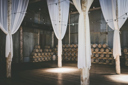 Corowa Whisky and Chocolate Wedding 3