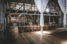 Corowa Whisky and Chocolate Wedding 8