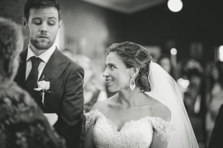 Greek Church Wedding Wangaratta