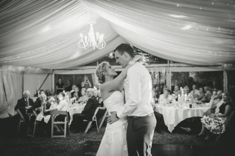 A wedding in Harrietville 2