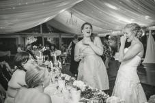 Harrietville Wedding 11