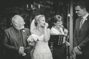 Harrietville Wedding 2