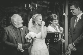 Harrietville Wedding 2
