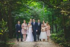 Harrietville Wedding 3