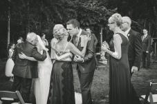 Harrietville Wedding 4