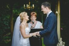 Harrietville Wedding 5
