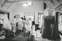 Harrietville Wedding