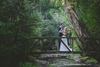Harrietville Weddings 1