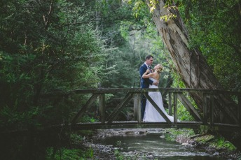 Harrietville Weddings 1