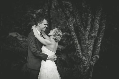 Harrietville weddings 3