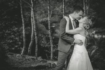 Harrietville Weddings 4