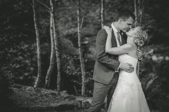 Harrietville Weddings 4