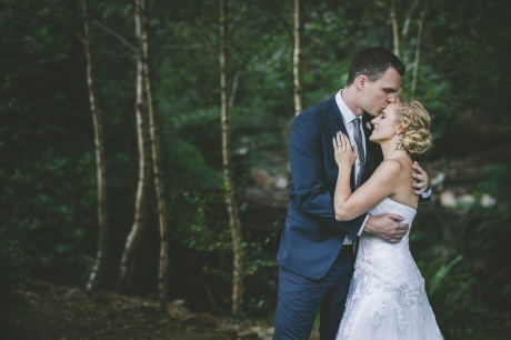 Harrietville Weddings 6