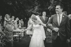Wedding in Harrietville 2