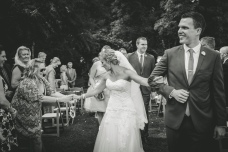 Wedding in Harrietville 2