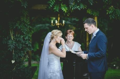 Wedding in Harrietville 4