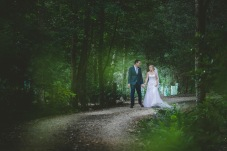 Weddings Harrietville 3